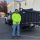 Moon Grease Trap Cleaning Company Louisville and Lexington Kentucky